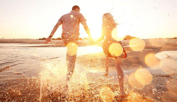 İlişkilerde 5 altın kural