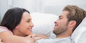 Çekici insanların 10 sırrı