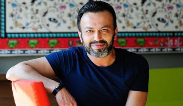 Serhat Kılıç: Türk sinemasında ciddi bir erozyon var
