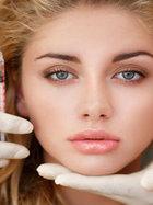 Botoks yapılırken nelere dikkat edilmeli?