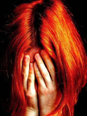 Kadınlarda en sık görülen 8 hastalık