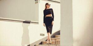 Tüm zamanların en ikon güneş gözlükleri