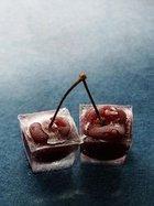 Güzellik rutininizde buz kullanmanın yolları
