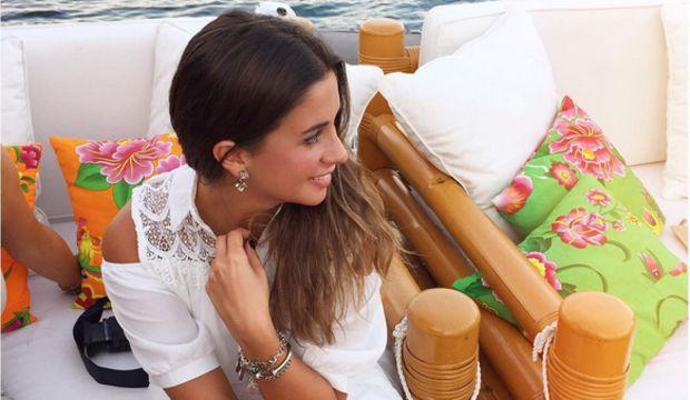 Instagram'da ilgi çeken 10 moda bloggerı