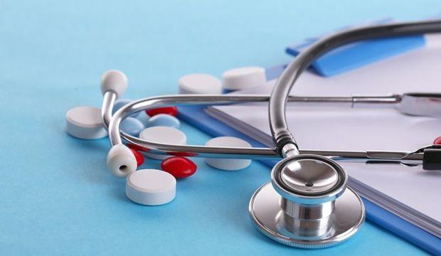 Antibiyotikler her derde deva mı? – 1