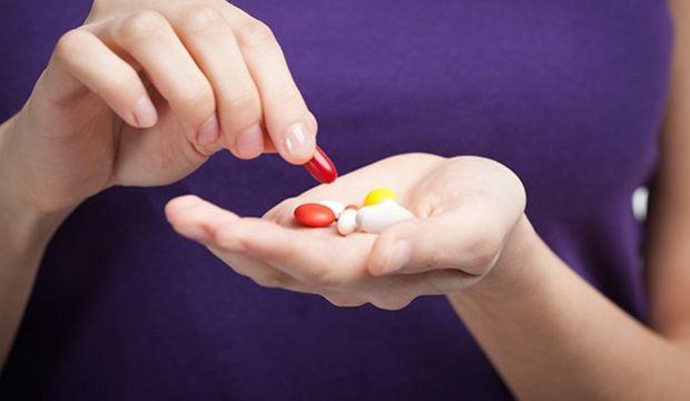 Antibiyotikler her derde deva mı? – 2