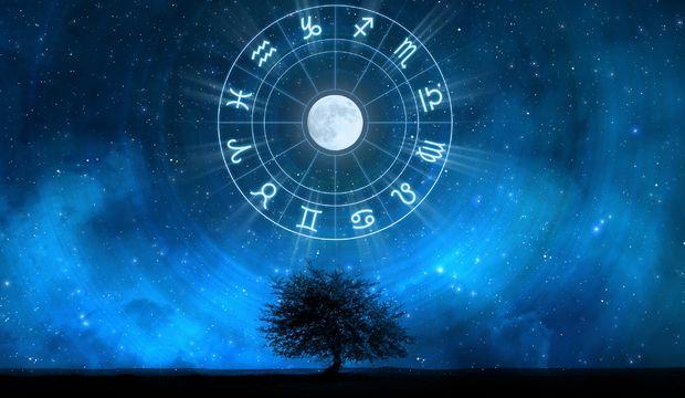 Kötü alışkanlıklardan kurtulmanın tam zamanı