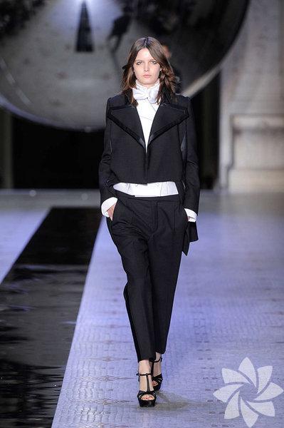 Dice Kayek Haute Couture Koleksiyonu