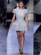 Dice Kayek Haute Couture Sonbahar / Kış 2015 Koleksiyonu