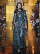 Elie Saab Sonbahar / Kış 2015 Haute Couture Koleksiyonu