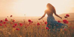 Olgun kadınların yapmadığı 15 hata