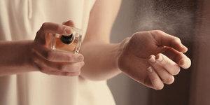 Annenize burcuna göre parfüm alın