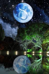 Ay Boğa burcunda boğazınıza dikkat!