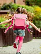 Okul modasında top 10 trend