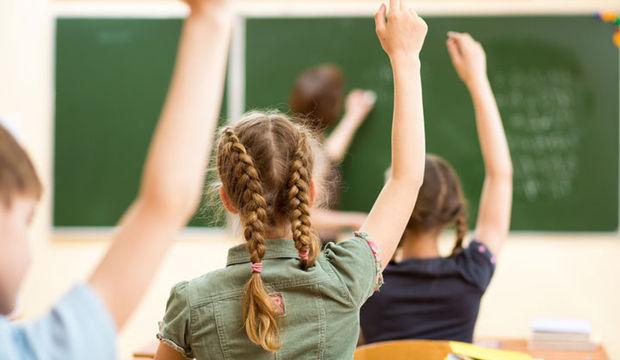 Çocuğum ve okul hazırlıkları