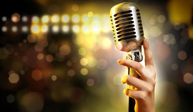Müzik evrensel bir dil midir?