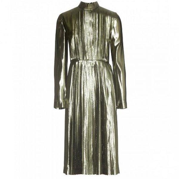 <p>Kıyafet: Loewe</p>