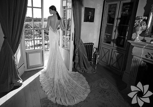 Vakko Wedding 2016