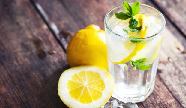 Daha fazla limon için 10 sebep