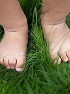 Çocuğunuzun bağışıklığını desteklemenin yolları