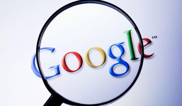 Google mülteciler için bağış topluyor