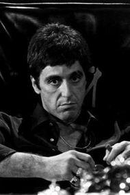 Al Pacino: Kadınlardan korkarım