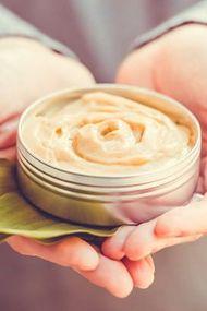 Neden organik güzellik ürünlerini kullanmalıyız?