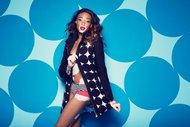 Moda endüstrisini yeniden tanımlayan 15 model