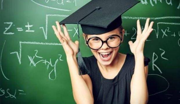 IQ testi ne işe yarar?