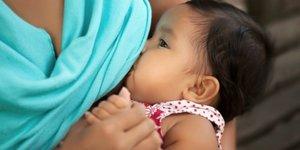 7 adımda anne sütü saklama ve çözdürme