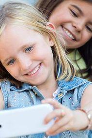 Okul hayatı ve sosyal medya