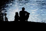 Kızı olan babaların uyması gereken 24 kural