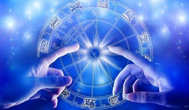 5 - 11 Ekim haftasının astrolojik yorumu
