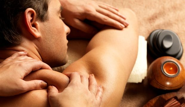 Seksi masaj tekniklerini biliyor musunuz?