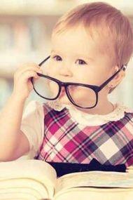 Çocuğunuzun zeka gelişimini nasıl desteklersiniz?