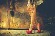 Daha uzun boylu görünmenin 5 yolu