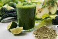 Hangi vitamin neye iyi gelir?