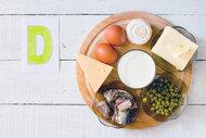 D vitamini eksikliği belirtileri nelerdir ?