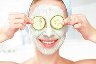 Yağlı ciltler için maske önerileri