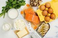D vitamini hakkında bunları biliyor musunuz?