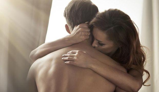 Seks hayatınızdan sıkıldınız mı? Kocam beni beğenmiyor! Rutininizi değiştirin
