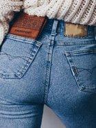 Jean almadan önce bunlara dikkat edin!