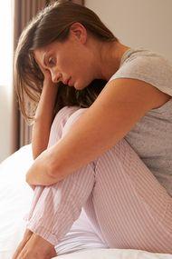 Depresyonun bilinmeyen 10 tetikleyicisi