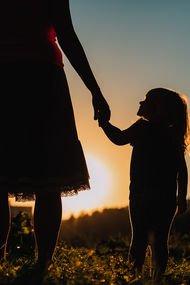 Çocuğunuza mutlaka öğretmeniz gereken 5 şey