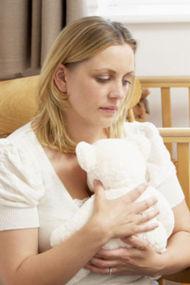 Doğum sonrası depresyonu mu annelik hüznü mü?