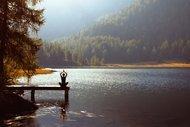Meditasyonun faydalarını bilim onaylıyor
