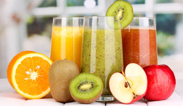 Taze sıkılmış meyve suları tercih edin: ile ilgili görsel sonucu