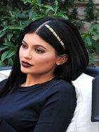 Trend alarmı: Saç dövmeleri