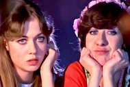 Türk sinemasından az bilinen kareler