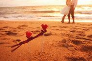 Rüyada sevdiğini görmek ne anlama gelir?